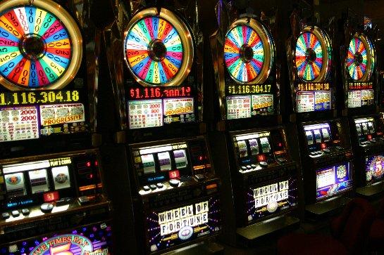 Фанатически выгодные сделки с инопланетянами в казино Вулкан 24