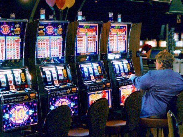 Виды бонусов в онлайн казино Вулкан Оригинал
