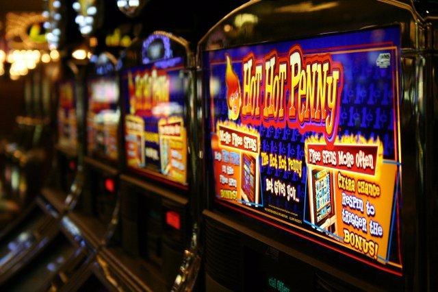 Надежное казино для игры на реальные деньги Адмирал
