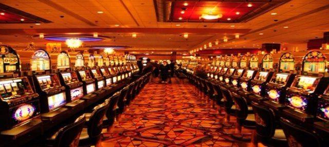 С чего начать виртуальные азартные игры