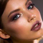 Три плюса и три минуса перманентного макияжа