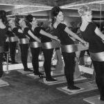 ТОП-5 ошибок, которые мы допускаем при похудении