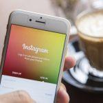 Будь в курсе: Instagram вернет хронологический порядок ленты