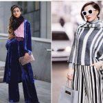 5 украинских fashion-блогеров, на которых нужно подписаться
