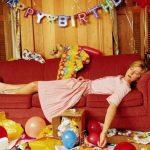 Прикольные поздравления с днем рождения: развесели родных