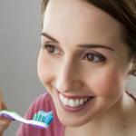 По зубам: как правильно выбрать зубную пасту и щетку
