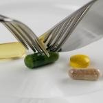 Витаминная прививка: как справиться с весенней депрессией