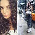 LOBODA, Надя Дорофеева и Настя Каменских: как выглядят украинские звезды без макияжа