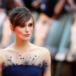 Именинница Кира Найтли: главные секреты красоты актрисы