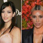 Брови решают все: как менялись брови голливудских звезд