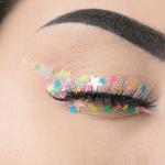 Пустить стрелу: встречайте новый тренд макияжа глаз