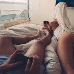 7 периодов отношений – что нужно пережить
