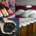 Это интересно (и вечно): 8 продуктов, которые никогда не испортятся
