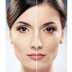 Фармацевты США требуют прекратить использование фотошопа в рекламе