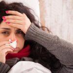 Весна без неприятных сюрпризов: что нужно знать о профилактике простуд весной