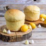 Пасха в мультиварке: рецепт большого пасхального кулича