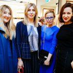 От модной презентации с Бондарчук до открытия бара с Виторганом: 15 самых концептуальных вечеринок марта