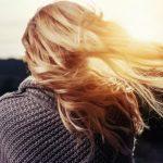 Что делать, чтобы спасти волосы от старости