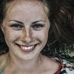 5 проблем кожи, которые характерны весеннему периоду