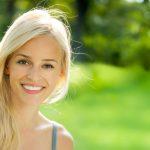 5 причин, почему твои волосы выглядят плохо