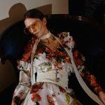 Мода весна-лето 2018: простота и минимализм
