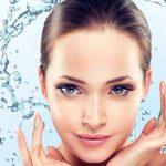 Как добиться идеальной кожи. 5 советов, подходящих каждой