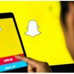Актуальное в Сети: в Snapchat запустили групповые видеозвонки