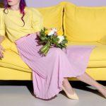 Весенний must-have: 7 вещей, которые сделают тебя неотразимой