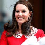 5 самых стильных монархов недели (21 - 27 апреля)