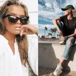 5 аксессуаров, которые помогут выглядеть стильно