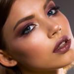 Уста красавицы: как добавить губам объем — с помощью инъекций и без