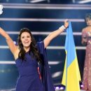 Эксперт: «Евровидение» стало полностью политическим шоу