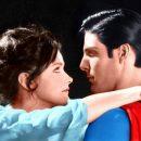 В США скончалась сыгравшая жену Супермена актриса