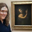 «Одноклассники» научили ИИ определять героев живописи