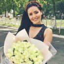 Украинская певица выложила фото в нижнем белье