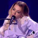 Юлия Самойлова рассказала, кто виноват в ее плохом выступлении на Евровидении