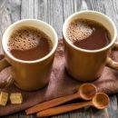 Врачи объяснили, почему нужно пить какао