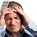 Медики предупредили об опасности злоупотребления обезболивающими