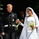 Эксперт доказал верность принцессы Дианы и отцовство принца Чарльза
