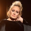 Адель стала самой богатой среди молодых исполнителей Великобритании