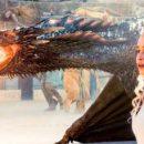 Названы причины резкого роста популярности сериалов