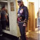 Пугачева и Киркоров поразили нарядами на юбилее Михаила Гуцериева
