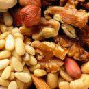 Семь важнейших продуктов для здоровья легких