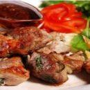 Названы самые вредные виды мяса