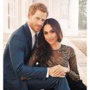 Трюдо пригласил принца Гарри и Меган Маркл погостить в Канаду