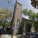 Американская певица приобрела церковь XIX века