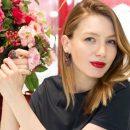 Звезда сериала «Кухня» три месяца скрывала рождение первенца