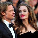 Брэд Питт познакомит Анджелину Джоли со своей новой возлюбленной