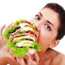 Как научиться не переедать: советы диетологов