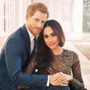 Генетики рассказали о будущем ребенке принца Гарри и Меган Маркл